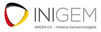 INIGEM - Wir helfen zu helfen
